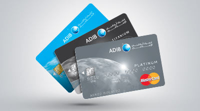 Cash Back Cards | Abu Dhabi Islamic Bank (ADIB) - Egypt