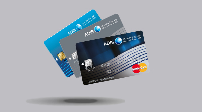 Debit Cards | Abu Dhabi Islamic Bank (ADIB) - Egypt